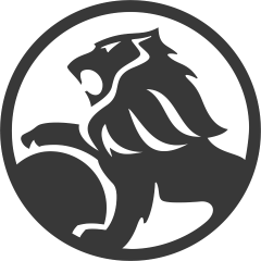 Augusta Motor Company